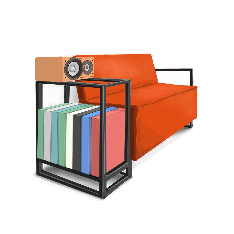 sofacorner